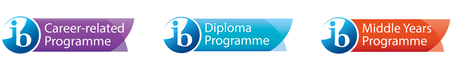 Chester International School - Independent Minds, Global Citizens - IB Career-related Programme, IB Diploma Programme, IB Middle Years Programme