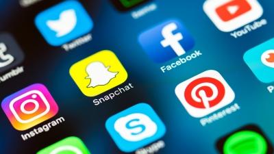 5 Benefits of Social Media in Today's Society