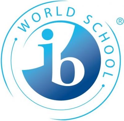 Why chose the IB?